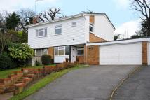 4 bed Detached home for sale in Northwood, HA6