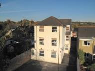 Flat in Northwood, HA6