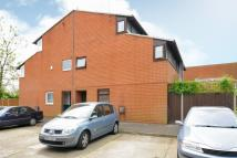 4 bed Town House for sale in Northwood, HA6