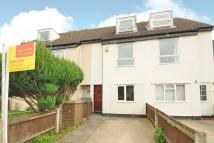4 bedroom Terraced property for sale in Uxbridge, UB9