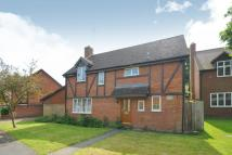 4 bedroom Detached home in Pinner, HA5