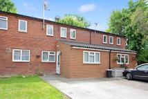 Terraced house for sale in Northwood, HA6