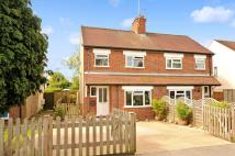 Northwood semi detached property for sale