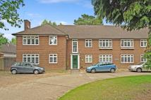 Flat in Pinner, HA5