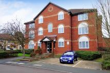 Flat for sale in Northwood, HA6
