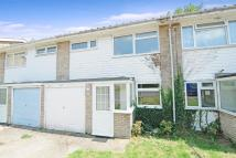 3 bed Terraced house in Northwood, HA6