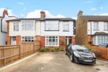 1 bed Flat for sale in Northwood, HA6