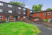 1 bed Maisonette in Northwood, HA6