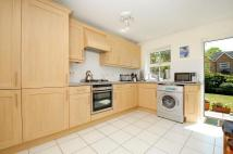 3 bed Detached home in Friern Barnet,, London...