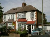 4 bed semi detached property for sale in Whetstone, London, N20