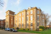 2 bed Flat for sale in Princess Park Manor...
