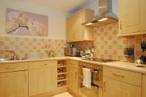 Whetstone Flat for sale
