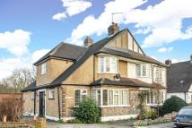 Great bushey drive house for sale