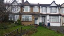 3 bed property for sale in Woodhouse road, N12...