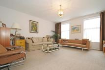 Woodside Park Terraced property for sale