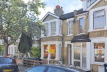 Naylor Road Flat for sale