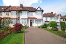 5 bed End of Terrace property for sale in Mayfield Avenue...