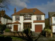 6 bedroom Detached home for sale in Friern Watch Avenue...