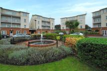 2 bed Flat for sale in Magdalene Gardens...