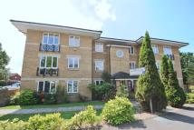 2 bedroom Flat in Howeth Court...