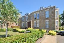 1 bed Flat in Princess Park Manor...