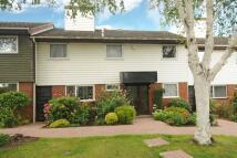 3 bedroom Terraced property in Badgers Croft...