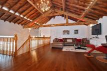 4 bed Flat for sale in Princess Park Manor...