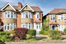 Pymmes Green Road semi detached property for sale