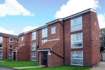 1 bed Flat in Larch Close, London, N11