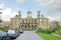 Flat for sale in Princess Park Manor...