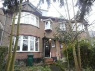 4 bedroom semi detached property to rent in Nether Street, Finchley