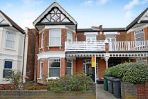 2 bed Apartment to rent in Lichfield Grove...