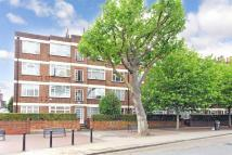 Apartment in North Gates, London N12