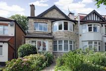 4 bed semi detached house to rent in Windermere Avenue...
