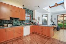 house to rent in Arden Road, Finchley, N3