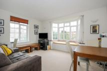 2 bed Apartment to rent in Finchley Court...