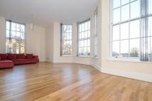 2 bed Apartment in Princess Park Manor...