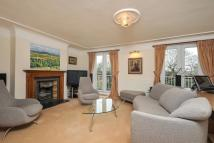 4 bed house to rent in Baxendale, London, N20
