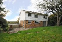 4 bedroom Detached property in Northwood, HA6