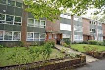 3 bed Maisonette in Moor Park, HA6
