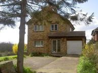 Detached house in Harefield, UB9