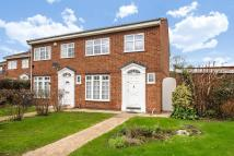 3 bed property to rent in Pinner, HA5