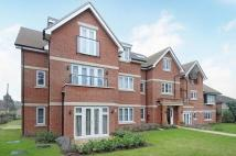 2 bed Apartment in Northwood, HA6