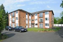 Apartment in Northwood, HA6