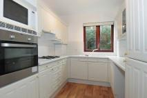 2 bed Apartment to rent in Northwood, HA6