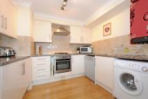 2 bedroom Apartment to rent in Northwood, HA6
