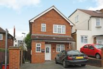 3 bedroom Detached property in Northwood, HA6