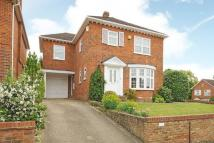 4 bedroom Detached house to rent in Northwood, HA6