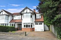 semi detached house in Northwood, HA6