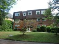 2 bedroom Apartment in Hatch End, HA5